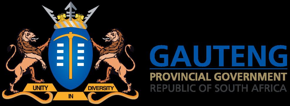 SMME Gauteng